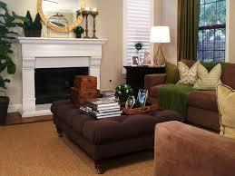 cozy family room furniture p51 cozy
