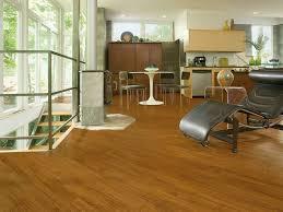 armstrong luxury vinyl flooring