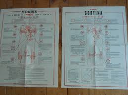 Castrol Oil Chart Castrol Oil Lubrication Charts For Sale In Ballina Mayo