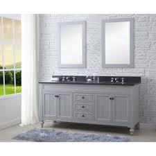deep bathroom sink. Top 60 Wonderful 18 Inch Deep Bathroom Vanity 30 With Sink 36 U