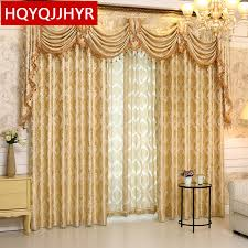 gold curtains living room. inspiration of sheer gold curtains and online get cheap aliexpress alibaba group living room c