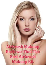 what is the best airbrush makeup kit we pare airbrush makeup systems so that you don t need to and features pared all in one place
