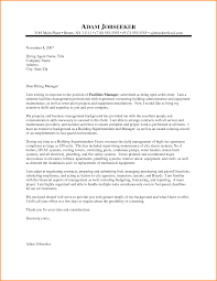 cover letter for property manager cover letter templates property manager cover letter sample flir online account property management resume cover