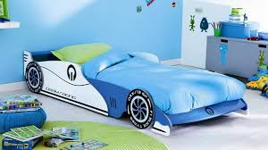 Bedroom Designs For Kids Awesome Design Inspiration