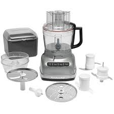 kitchenaid 14 cup food processor. kitchenaid exactslice food processor kitchenaid 14 cup f