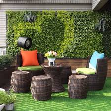 relaxing furniture. Stackable Outdoor Indoor Furniture Chair Coffee Table Set Storage Solution Minimalist Patio Relaxing, Furniture, Tables \u0026 Chairs On Carousell Relaxing G