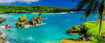 جزيرة ماوي Images?q=tbn:ANd9GcQ6NMuA2DfE6jmXt-XsYxklL4dwWoV2Oce8wentNKZUFp8oFQmEoA