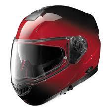 Nolan N104 Size Chart Nolan N104 Absolute Fade Helmet