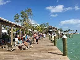 florida keys road trip itinerary