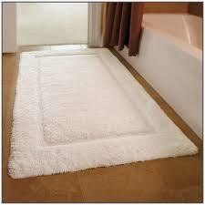 Luxury Bathroom Rugs Bathroom Luxury Bath Rugs Sets Small Bathroom Rug Design Luxury