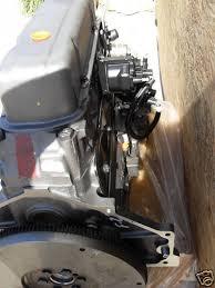 replacing the 80 hp 2 5l iron duke a 140 hp 3 0l mercruiser replacing the 80 hp 2 5l iron duke a 140 hp 3 0l mercruiser iron duke amc eagle den forum