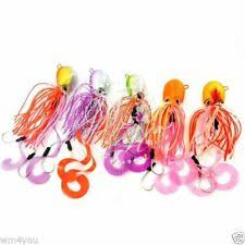 Saltwater <b>Fishing Lures</b> with <b>Deep</b> Diving for sale   eBay