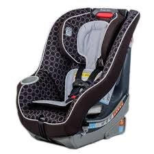best budget car seat graco contender 65