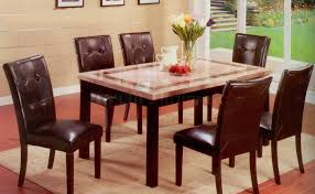 medium size of dining table wood glass simple design glass top dining table wood high