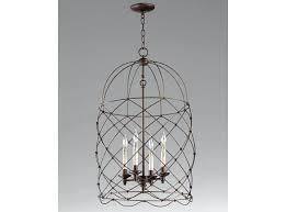 bird cage chandelier foyer birdcage chandelier foyer birdcage chandelier birdcage chandelier restoration hardware