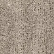 carpet pattern texture. Contemporary Carpet Rapid Install Lanning  Color Stepping Stone Pattern 12 Ft Carpet To Texture T