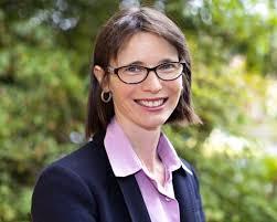 Dr Eleanor Moreno - Melbourne Urology Consultants