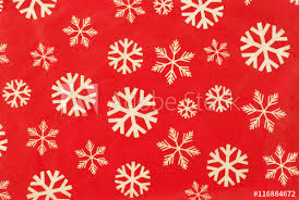 retro christmas wallpaper. Delighful Wallpaper Retro Christmas Wallpaper Vintage Christmas Wallpaper With Snow Flakes On Wallpaper M