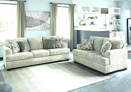 small loveseat bedroom for sisal sofa sofas couches phenomenal full size of white an little bedroom couches