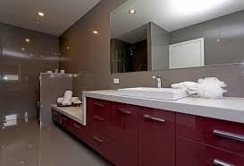 granite bathrooms. Granite Transformations Bathroom Renovations Photo Gallery   Australia Bathrooms