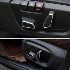 Buy seat adjustment switch bmw and get free shipping on AliExpress.com