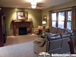 earth tone living room decor. ideal earth tone colors for living room home decoration ideas or decor 2