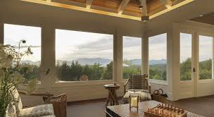 make the most of vermont s natural beauty year round by adding outdoor living space to your home whether you want a screened porch patio deck or pool