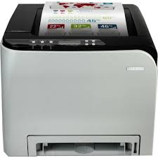 Small Picture Best Image of Staples Color Printing Coloring Steps