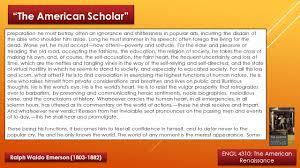 the american scholar essay ralph waldo emerson the american  ralph waldo emerson the american scholar essay ralph waldo emerson the american scholar essay