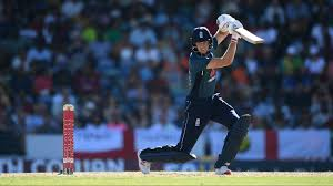 Joe Root ready to crack T20 code after ...