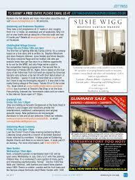 Web Design Godalming Vantagepoint Gu7 July 19 Pages 51 72 Text Version