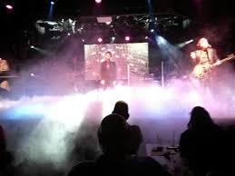 Australian Bee Gees At Excalibur Las Vegas 2019 All You