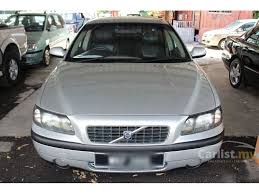 volvo s60 2002 white. 2002 volvo s60 t5 sedan white