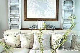wood shutter wall decor distressed shutter wall art wooden wall mirror distressed shutter window exceptional decor
