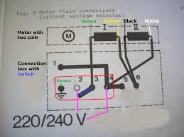 dual 1218 vinyl engine wiring diagram 220 volts no switch reverse coils jpg
