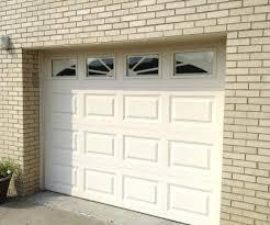 10 ft tall garage door ft garage doors images overhead garage doors on genie foot garage 10 ft tall garage door