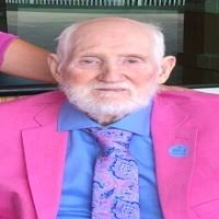 HAROLD BALDWIN, 90, CAMPBELLSVILLE