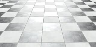 how to grout floor tiles tile floor tile floor with clean grout a grouting ceramic tile
