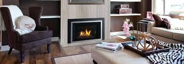 fireplace heat reflectors how to choose gas fireplace inserts gas fireplace inserts er guide fireplace heat
