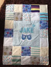 quilt made from old clothes - Google Search | old clothes quilts ... & quilt made from old clothes - Google Search Adamdwight.com