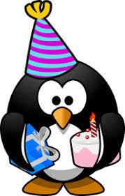 Glückwunsch Zum Geburtstag Sprüche Für Meinen Schatz