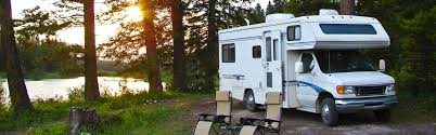 Rv Insurance Quote Inspiration Recreational Vehicle Insurance Comstock Insurance Agencies Inc