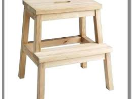 excellent ikea wooden stool pictures the most step stool wood stools wooden  step stools wooden bar .