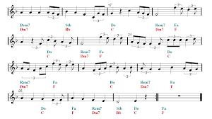 ed sheeran sheet music perfect symphony ed sheeran flute sheet music guitar chords easy