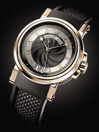 best luxury watches over 10 000 for men thetoptier the best best luxury watches over 10 000 for men thetoptier the best in luxury and affluence