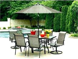 patio furniture with umbrella. Beautiful Patio Best Outdoor Furniture Covers Chair Idea Waterproof  And Rectangular Patio Table Cover With On Patio Furniture With Umbrella I