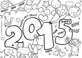 Small Picture 14 chinese new years day coloring page Print Color Craft