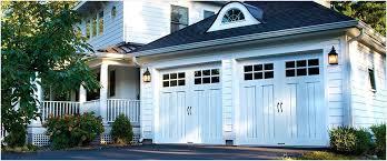 garage door repair columbus garage door repair and service garage door repair columbus indiana garage door