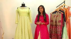 Designer Salwar Kameez 2017 Eid Fashion Trends 2017 Special Pakistani Style Dresses Designer Salwar Kameez Collection 2017