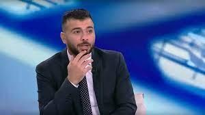 الأهلي المصري يكلف عماد متعب بـ 'منصب جديد'
